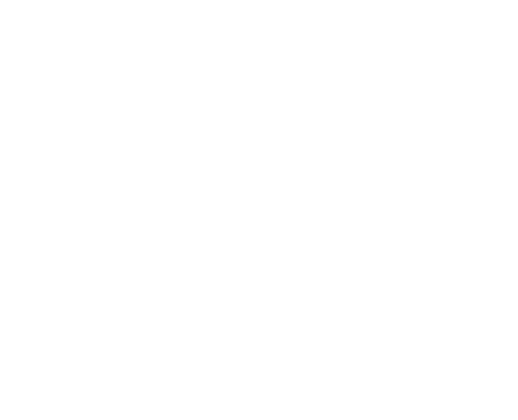 the Midwest Council